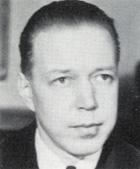 Sunklon jäsenmatrikkeli 1921-1981
